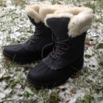 Boots-hiver-neige