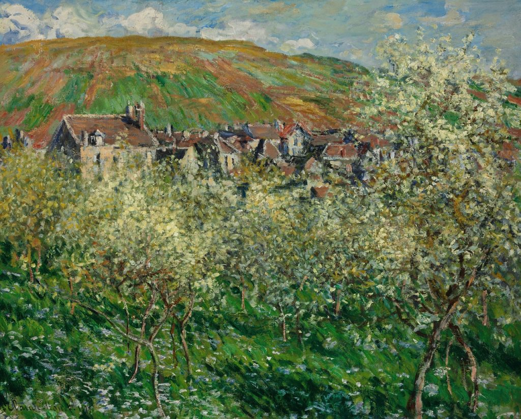 claude-monet-exposition-londres